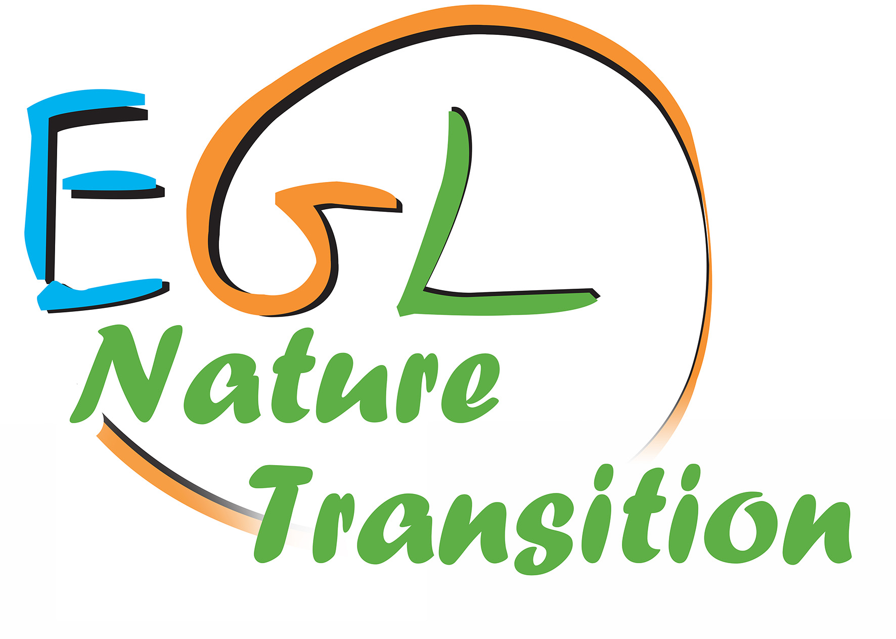 2020 04 Logo EGL Nature Transition RGB DEF Format 10 15 cm